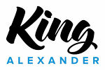 King Alexander
