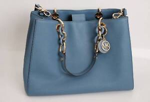 f2fc2359aab leather tote in Melbourne Region