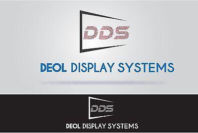 ddisplaysystems
