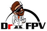 Doctor Fpv