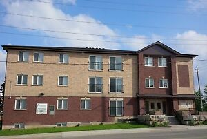 Attn Students: 61 Columbia All Inclusive Apartments with TV! Kitchener / Waterloo Kitchener Area image 1