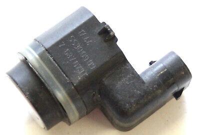 4xRDKS TPMS Reifendrucksensor 36106798872 für BMW 5 F07 F10 F11 F13 Neu