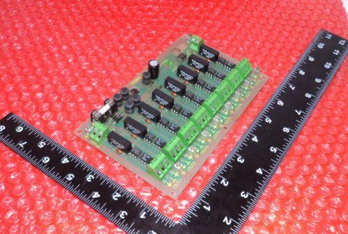 Debeg 9510 Pcb Lp9510 Rev.b