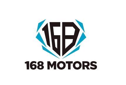 168 Motors
