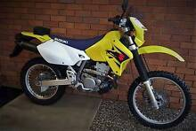 DRZ400 with only 1,200kms!!!! Emu Park Yeppoon Area Preview