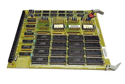 GENERAL ELECTRIC DS3800HUMA1B1C 6BA03 PC MEMORY BOARD DS3800HUMA1B1C6BA03