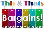 thisandthatsbargains