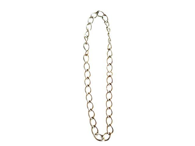 "Handy 14"" Link Chain"