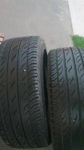 """16"""" Roadworthy Tyres 205/50R16 Dandenong South Greater Dandenong Preview"""