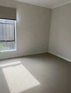 Room available for rent in truganina