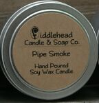 fiddleheadcandle&soapco