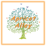 Apricot Alley