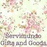 Servimundo Gifts and Goods