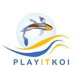 Play It Koi