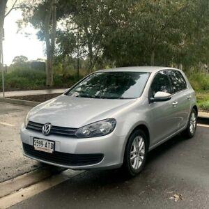 Volkswagen golf tdi top of the range sale/swap