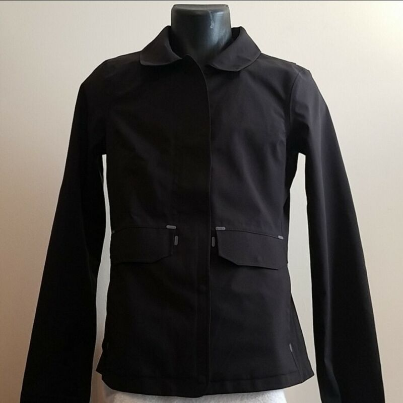 Noble Equine Outfitters Jacket