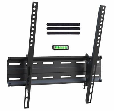TV Wall Mount Tilting Arm Bracket for most 32 42 46 50 55 60