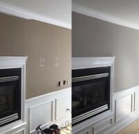 Painting Services! All over the GTA!!