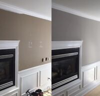 Looking for a painter? We are here to help!