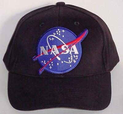 Basecap Mütze Raumfahrt NASA ...........B3132