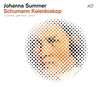 Johanna Summer im radio-today - Shop