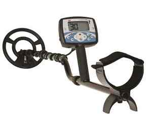 Minelab X-Terra 705 Coil/Relic Metal Detector Tamworth Tamworth City Preview