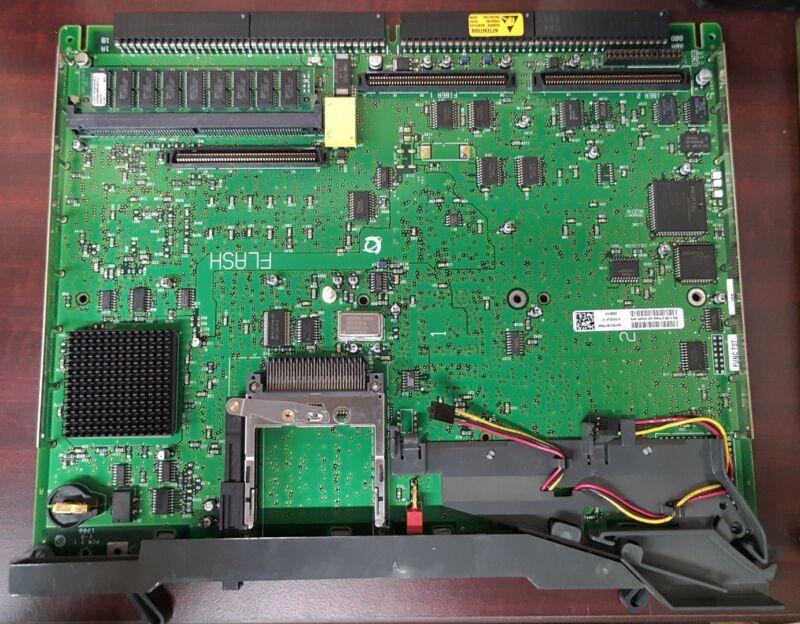 - Nortel Meridian Ssc Ntdk20ja Rlse 01 Controller Card