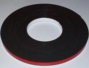 3M 5952 VHB tape 40'X1/4