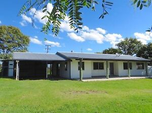 House and 7 acres for sale Kyogle Kyogle Area Preview