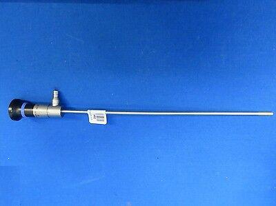 Olympus Wa50372b 5mm 0 Degree Autoclave Laparoscope Used - 90 Days Warranty