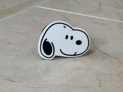 Cartoon Snoopy/ Dog Cell Phone Bracket Stand/Holder Dog Cell Phone Holder
