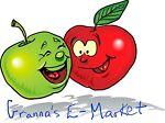 Granna s E-Market