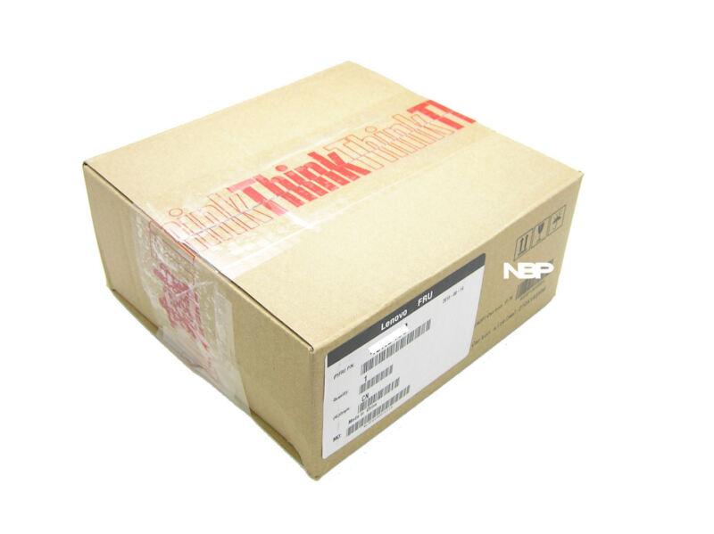 New Genuine Lenovo Thinkstation S20 S30 Fan Heatsink 41R5580