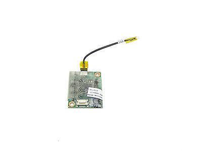 как выглядит PCMCIA модем New Genuine HP Elitebook 2560P Modem Card 628824-001 506839-012 фото