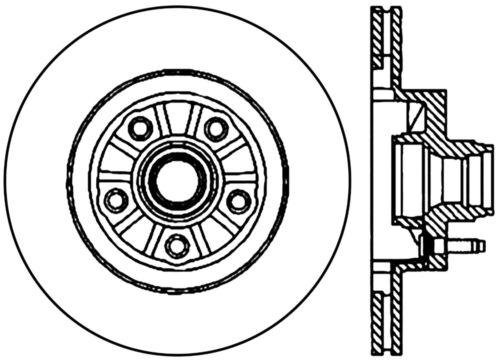 disc brake rotor c tek standard centric 121 65083 fits 2001 ford 2002 Ford Explorer Custom details about disc brake rotor c tek standard centric 121 65083 fits 2001 ford explorer