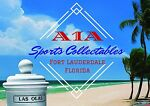 a1a-collectables
