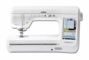 Brother-Innov-is-NV-VQ2-Long-Arm-Sewing-Machine-3-Year-Warranty