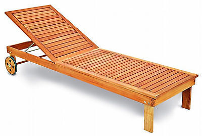 merxx gartentisch klapptisch porto 90 x 60 cm tisch holztisch eukalyptus ebay. Black Bedroom Furniture Sets. Home Design Ideas