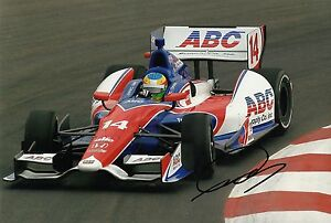 IndyCar-Driver-Mike-Conway-Hand-Signed-Photo-12x8-E