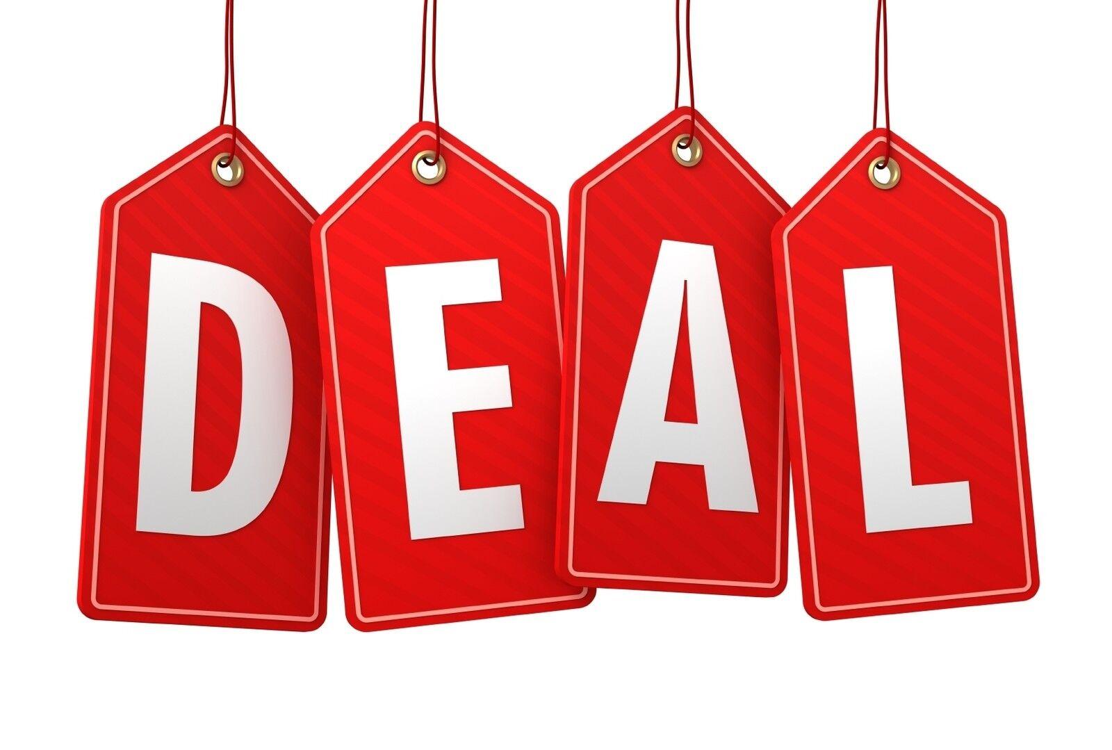 Deal Venture