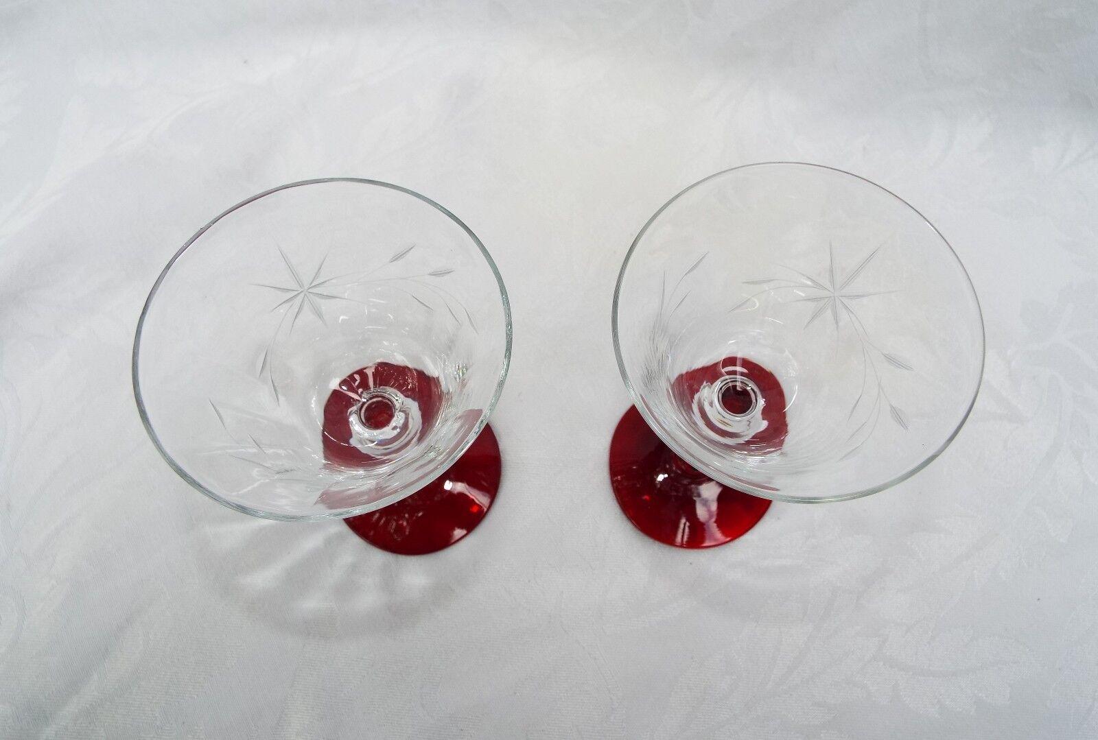 red aviator glasses  glasses, clear