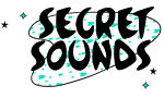 secretsounds