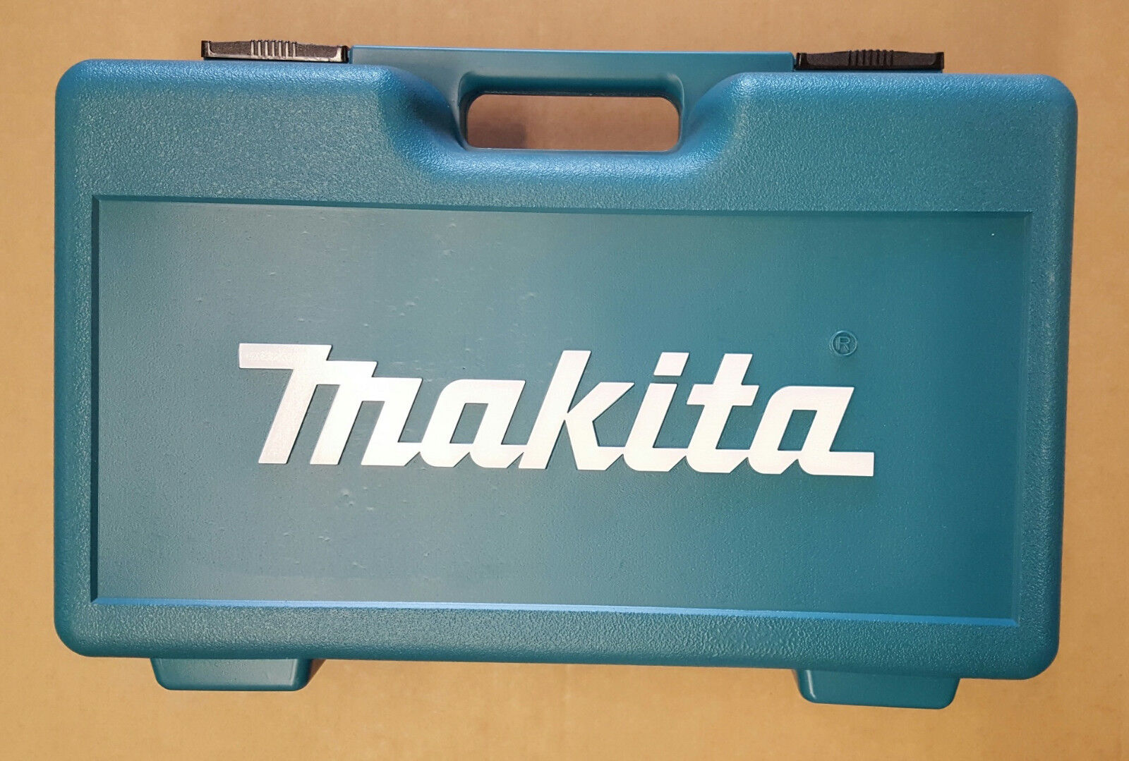 Makita Winkelschleifer Absaughaube 115 125 mm Beton 195239-9 115-125 mm