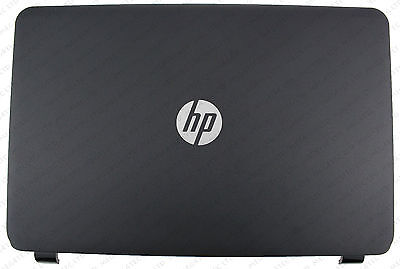 HP PAVILION 15-G 15-R 15T-R 15Z-G SERIES SCREEN TOP LID COVER 749641-001 H195