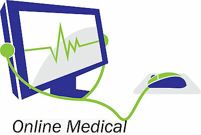 Online_Medical Equipment