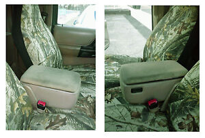 ford ranger 60-40 highback seat car seat covers camo realtree,more in store