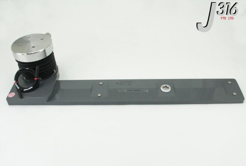 8680 Applied Materials Mount Assy-lh, 300mm Reflexion 0040-83362 (new 0010-47365