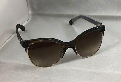 febbea2289c581 עזרים משקפי שמש לנשים ועזרים משקפי שמש - CHANEL  פשוט לקנות באיביי ...