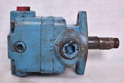 Vickers Vane Pump 2544887