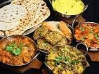 15 year Established Indian Restaurant only open 5 - 9 pm $69,000 Brisbane City Brisbane North West Preview